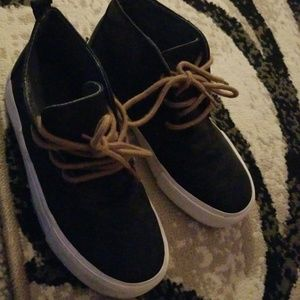 Old Navy Shoes - Shoes